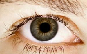 Причины и симптомы проявления глаукомы