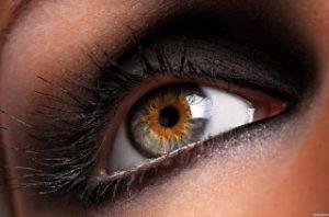 Причины и симптомы проявления атрофии зрительного нерва