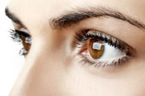 Причины и симптомы проявления близорукости (миопии)