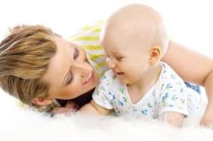 Методы и способы лечение аллергического кашля у ребенка