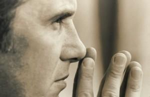 Фимоз у мужчин причины проявления и его лечение