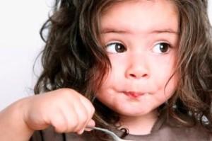 \причины, методы и средства лечения затяжного кашля у детей