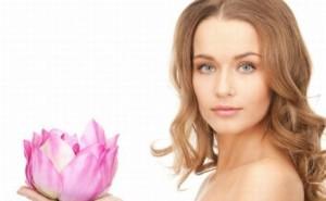 Причины и симптомы проявления мастопатии молочных желез у женщин