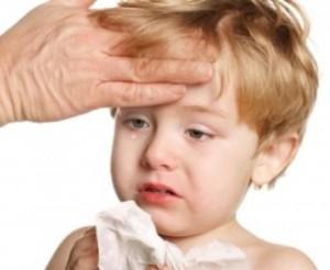 Причины проявления и лечение менингита у детей