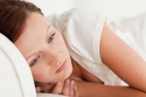 О чем говорит цервицит у женщин и особенность проявления во время беременности