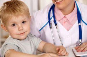 Причины и симптомы проявления желтухи у взрослых и детей