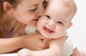 Причины и симптомы проявления нейродермита у детей и взрослых
