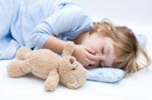 причины и симптомы проявления панкреатита у детей