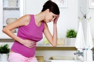 причины и симптомы проявления рефлюкс-эзофагита