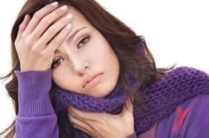Симптомы проявления и методы лечения трахеита у взрослых и детей