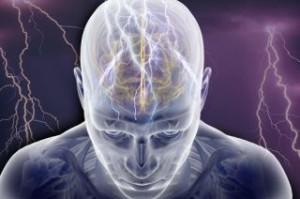 причины проявления приступа эпилепсии и их симптомы, признаки проявления