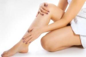 Симптомы проявления и лечение флебита нижних конечностей