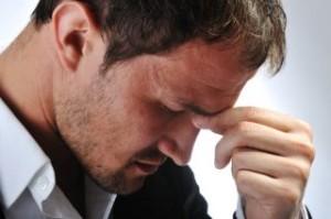 Симптомы проявления и методы, средства лечения синусита у мужчин и женщин препаратами и народными средствами