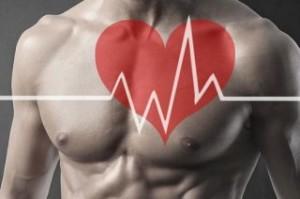 Причины и симптомы проявления тахикардии сердца