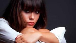 Причины и симптомы проявления молочницы