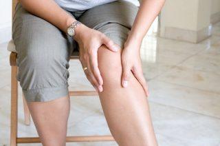 Причины и симптомы проявления атеросклероза сосудов нижних конечностей