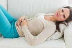 Причины и симптомы проявления эрозии желудка