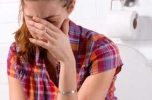 Причины и симптомы проявления геморроя у мужчин и женщин
