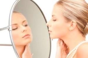 Причины и симптомы проявления липомы (жировика) на коже