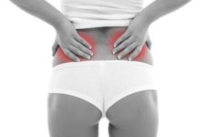 Симптомы проявления миозита мышц
