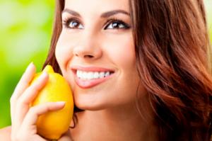 Причины и симптомы проявления пародонтоза зубов