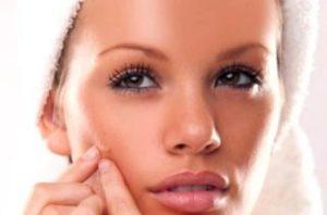 Причины и симптомы проявления угревой сыпи (болезни)