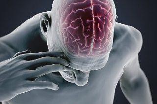 Причины и симптомы проявления инсульта головного мозга