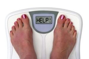 Причины и степени ожирения у взрослых и детей