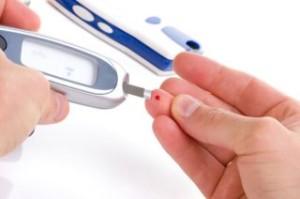 Сахарный диабет 1 и 2 степени и его симптомы проявления