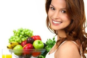Методы и средства снижения холестерина в крови