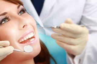 Причины и симптомы проявления зубного пульпита