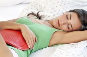 Причины и симптомы проявления заброса желчи в желудок