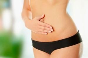 Причины появления и проведение операции по удалению паховой грыжи у женщин