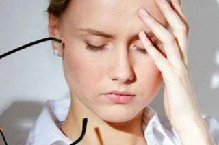 Симптомы проявления хронической и острой формы сердечно-сосудистой недостаточности