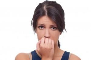 Причины и симптомы проявления уреаплазмоза у женщин