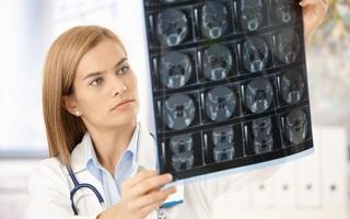Особенности подготовки к диагностики и заключение врача.