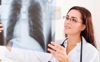 Виды и классификация рентгена в клиниках.