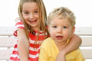 Практика лечения аллергического ринита у взрослых и детей.