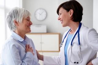 Особенности диагностики и лечения при беременности.