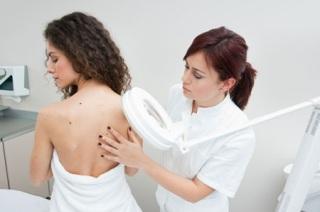 Методы лечения и удаления атеромы.