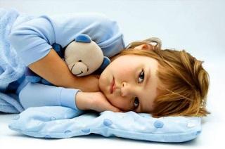 Причины проявления цистита у ребенка.
