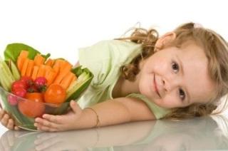 Диагностика и лечения цистита у детей.