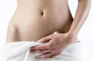 Особенности протекания заболевания при беременности.