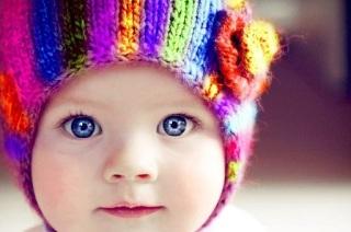 Причины проявления эпилепсии у детей.