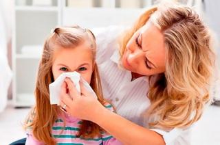 Симптомы и признаки проявления заболевания у взрослых и детей.