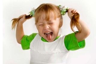 Особенности и подходы к лечению детей при гиперактивности.