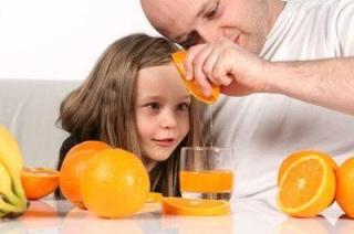 Методики и средства как повысить иммунитет у ребенка.