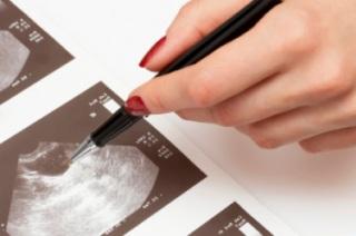 Виды и особенности проведения диагностики.