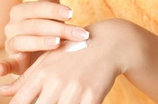Мази и препараты применяемые при аллергическом дерматите.