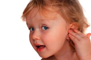 Особенности проявления у детей и консервативное лечение.